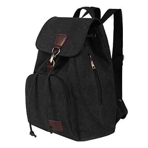 fashion-casual-vintage-backpack-fletion-portable-women-backpacks-shoulder-bags-handbags-student-scho