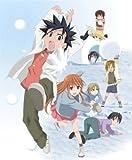 今日の5の2 春休み [DVD]