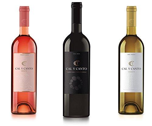 12-flaschen-spanische-weine-cal-y-canto-erde-castilla-bodegas-isidro-milagro-gold-medal-award-2014-i