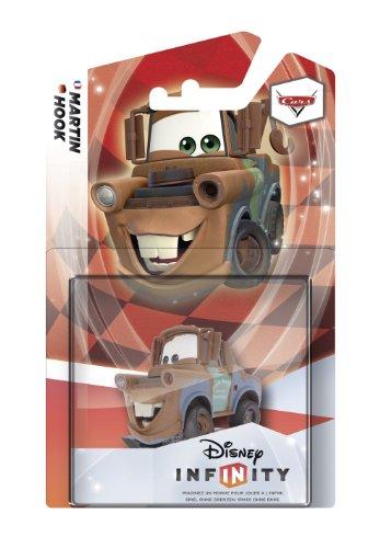 Disney Infinity - Figur