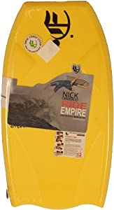 Empire HD 2 Stringer Bodyboard by Empire