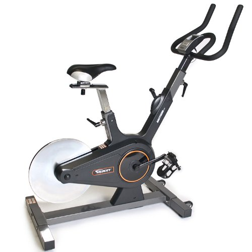 Velocity Exercise Indoor Cycle