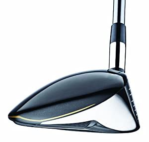Cleveland Golf Men's 588 Fairway Wood