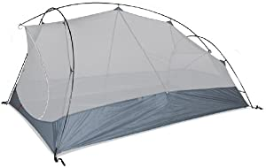 Buy Easton Mountain Products Kinetic Carbon 3 Ultralight Tent: 3-Person 3-Season by Easton