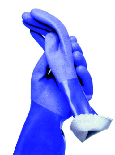 True Blues Small Blue Ultimate Household Gloves (True Blue Gloves compare prices)