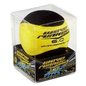 waverunner-60-ball-by-wave-runner
