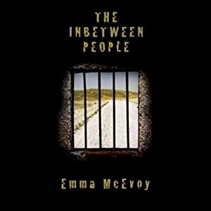 The Inbetween People Audiobook