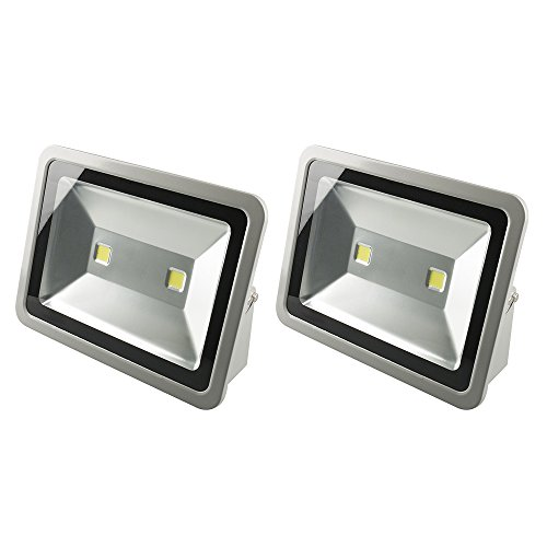 2-x-200w-blanco-fresco-impermeable-led-reflector-al-aire-libre-ac85-265v