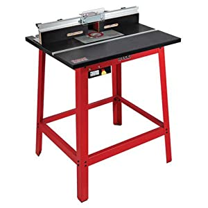 Freud router fence how to make fence freud rts5000 stationary router table product reviews and prices keyboard keysfo Image collections