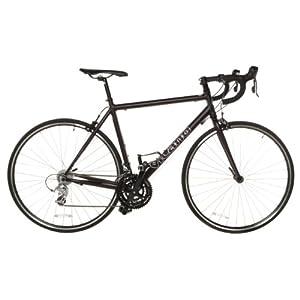 Vilano FORZA 4.0 Aluminum Road Bike - Integrated Shifters