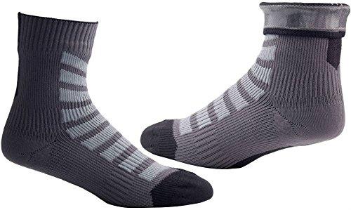 sskinz-mtb-hydrostop-ankle-sock-anthracite-grey-black-medium
