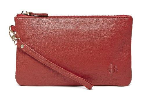 handbag-butler-ropa