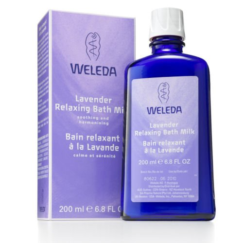 weleda-lavender-relaxing-bath-milk-200ml