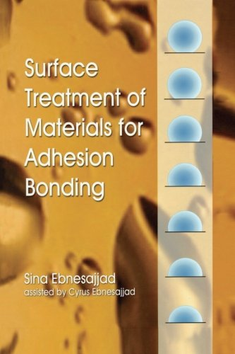 surface-treatment-of-materials-for-adhesive-bonding