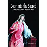 Door Into the Sacredby Paul Murray