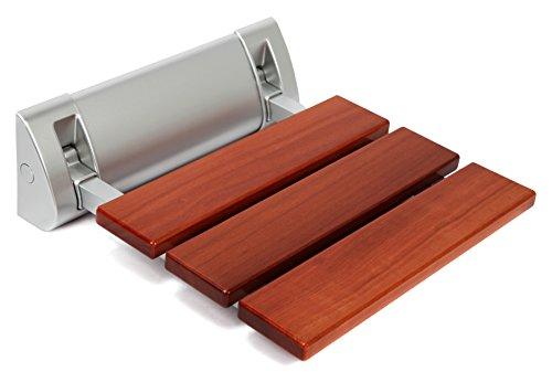 kenley-duschklappsitz-fur-wandmontage-holz-klappbar-duschsitz-klappsitz-dusche-stuhl-fur-badezimmer-