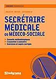 echange, troc Berengère Masson - Secrétaire médicale ou médico-sociale