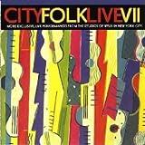 City Folk Live VII
