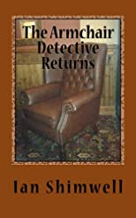 The Armchair Detective Returns (Series Two)