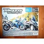 RRMT0167.1 REVUE TECHNIQUE MOTO - PIA...