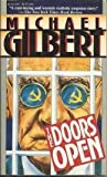 The Doors Open (0881845442) by Gilbert, Michael Francis