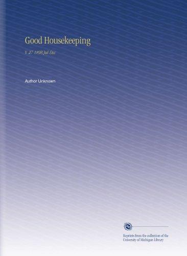 good-housekeeping-v-27-1898-jul-dec