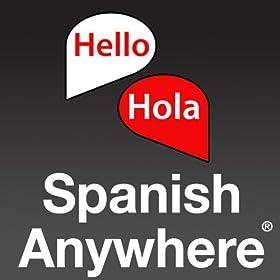 Spanish Anywhere