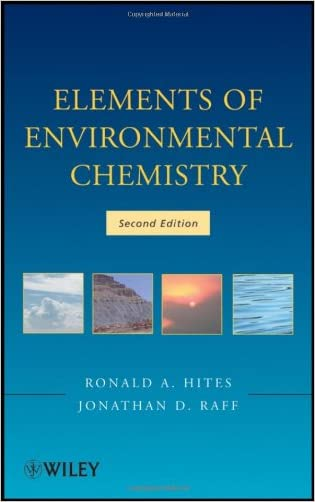 The Alkaloids: Chemistry and Pharmacology, Vol. 46