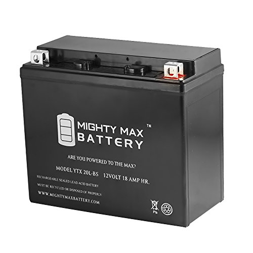 ytx20l-bs-replacement-battery-for-autozone-stores-gtx20l-bs-mighty-max-battery-brand-product