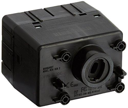 genuine-chrysler-5026533ak-wireless-ignition-node-module-by-chrysler