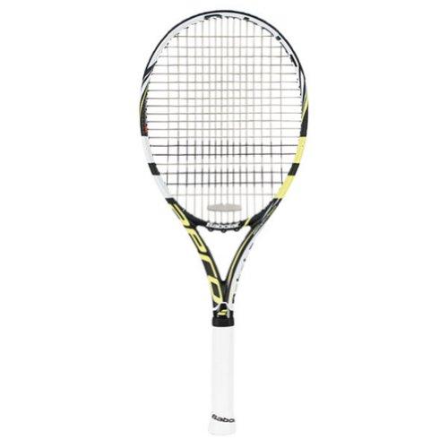 Babolat 2013 AeroPro Team Tennis Racquet