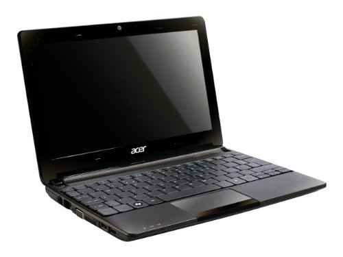 Acer Aspire ONE D270-1375 (LU.SGA0D.066)