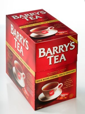 barrys-tea-gold-blend-string-tag-in-envelope-200s