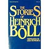 The Stories of Heinrich Boll (0070064229) by Boll, Heinrich