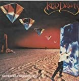 Never Say Surrender By Red Dawn (1994-11-17)