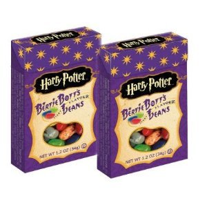 harry-potter-bertie-botts-every-flavour-beans-12oz-box-2-pack