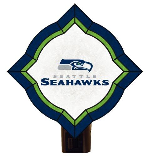 Seattle Seahawks Clip Art Free http://www.seahawkspricecompare.com/fan ...
