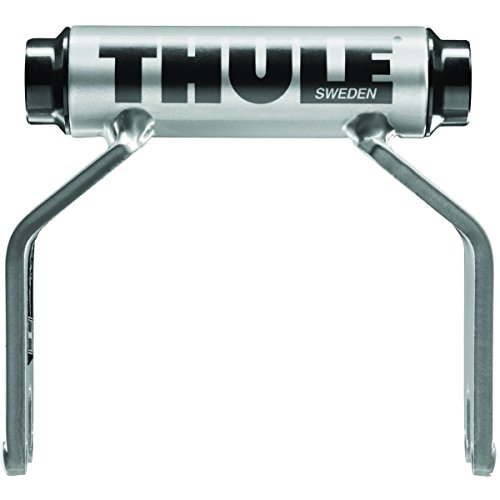 Thule Thru-Axle Adapter One Color, 15mm (Thule Axle compare prices)