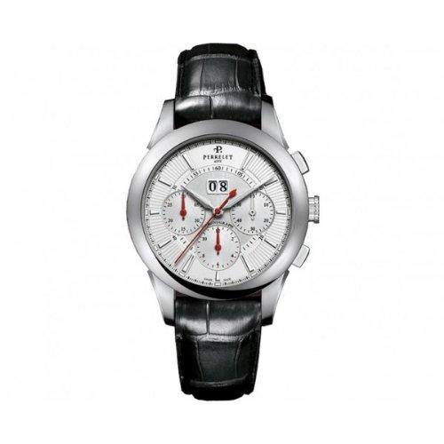 Perrelet Men´s Watch A1008/8
