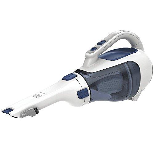 black-decker-hhvi325jr22-dustbuster-cordless-lithium-hand-vacuum-ink-blue