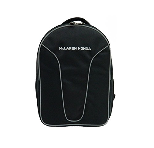 mclaren-honda-sports-line-rucksack-talla-46x36x51-color-negro
