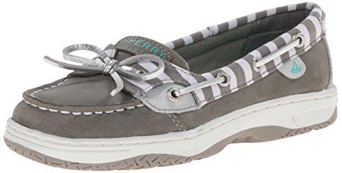 Sperry Top-Sider Angelfish Boat Shoe (Little Kid/Big Kid)
