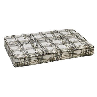 The Country Store Bedding 4076 front