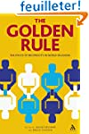 Golden Rule: The Ethics of Reciprocit...