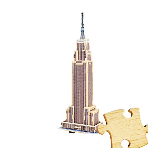 dodolive-interactive-assembly-diy-3d-wooden-jigsaw-puzzlemodel-of-the-empire-state-building