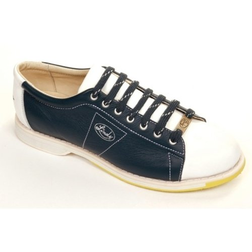 Picture of Linds Exxtra2 Womens Bowling Shoes- Right Hand B003LJ3GH6 (Linds Bowling Shoes)