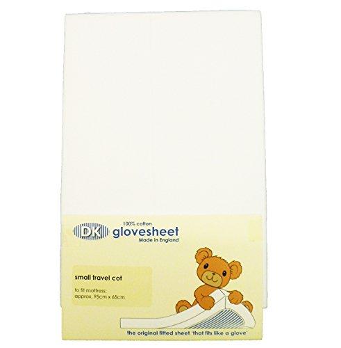 baby-best-buys-drap-housse-100-coton-peigne-blanc-pour-matelas-95-x-65-cm
