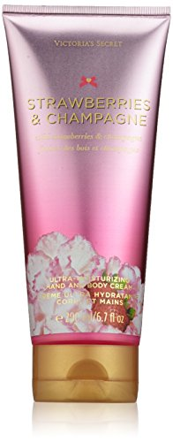 victorias-secret-fantasies-strawberries-champagne-crema-corporal-para-mujer-200-ml