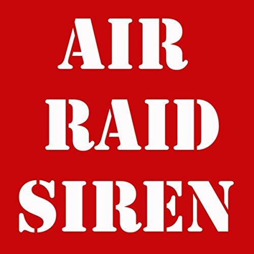 air-raid-siren