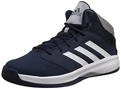 adidas Performance Men's Isolation 2 Basketball Shoe from adidas Performance Child Code (Shoes)